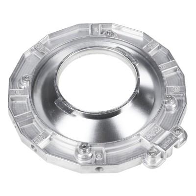Adapter do softboksów Quantuum Fomex do lamp z mocowaniem Broncolor, Quantuum, , 5901698707798, Softboxy i akcesoria