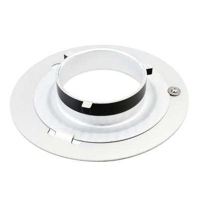 Adapter do softboksów Lastolite Ezybox II dla lamp Bowens LL LS2351N, Lastolite, LL LS2351N, 5055135909631, Softboxy i akcesoria