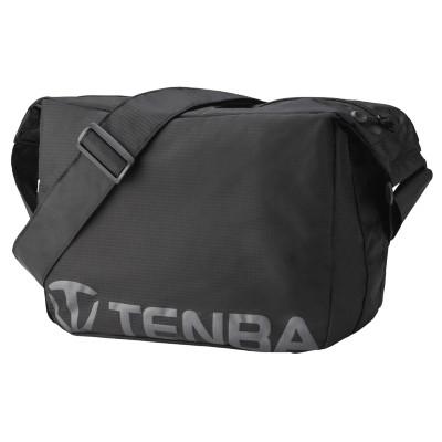 Pokrowiec Tenba Packlite Travel Bag do BYOB 10 636-228
