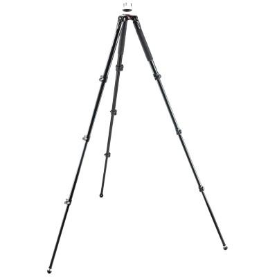 Statyw aluminiowy Manfrotto MVT535AQ SINGLE LEG - WYSYŁKA W 24H, Manfrotto, MVT535AQ, 8024221628340, Statywy wideo