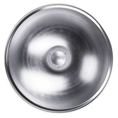 Beauty dish (Radar) Quadralite 70cm - WYSYŁKA W 24H, Quadralite, , 5901698711719, Czasze i reflektory
