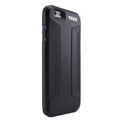 Futerał ochronny Thule Atmos X3 iPhone 6 Plus czarny (TAIE3125K) - WYSYŁKA W 24H, Thule, TAIE3125K, , Pokrowce na smartfony i tablety