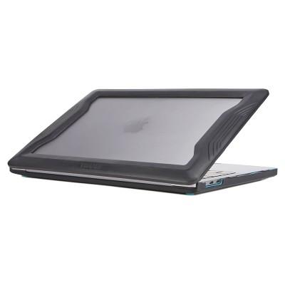 Etui Thule Vectros TVBE3155 typu Bumper na MacBook Pro 13 cali, Thule, TVBE3155, , Torby na laptopy